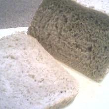 Who Bread
