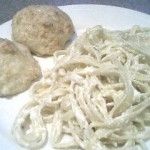 Alfredo and Biscuits.2