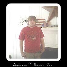 Andrew 2009 School Yr.jpg