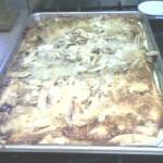 BBQ Chicken Pizza.3