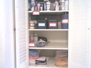 Closet.3