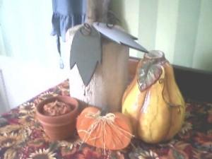 Fall Decorating.4