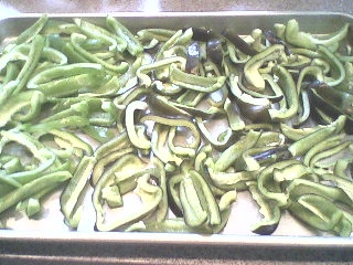 Freezing Peppers.2