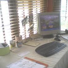 Office.5