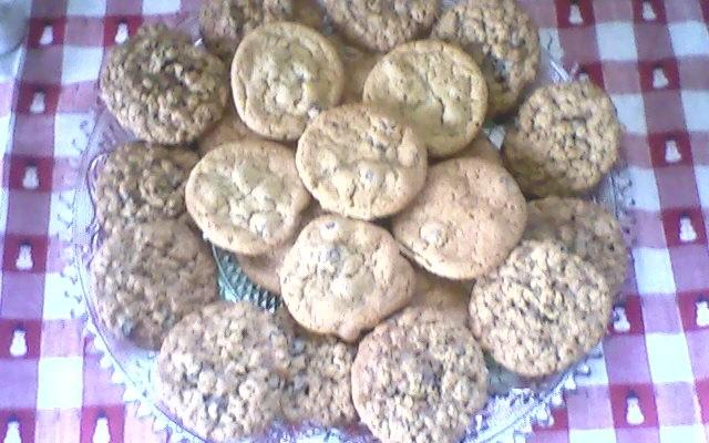 cookies.2