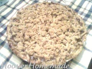Apple Crumble Pie.fixed.