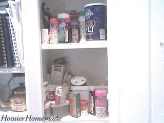 Baking Cupboard.fixed.1.
