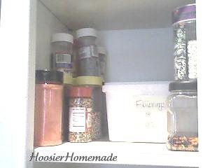 Baking Cupboard.fixed.3.