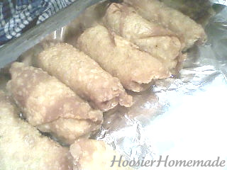 Egg Rolls.fixed.10.