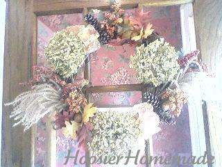 Fall Wreath.fixed