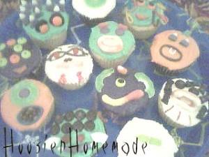Halloween Cupcakes.fixed.6.