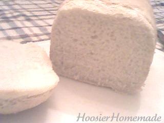 Homemade Bread.fixed.1.
