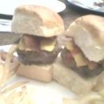 Mini Cheeseburgers.2