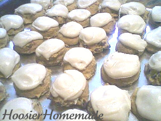 Pumpkin Cookies.fixed.8