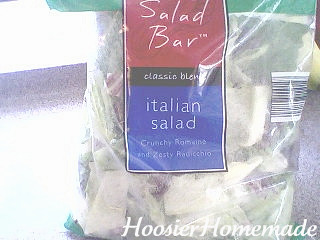 Salad Mix.fixed.