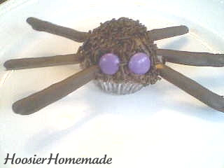 Spider Cupcakes.fixed.1