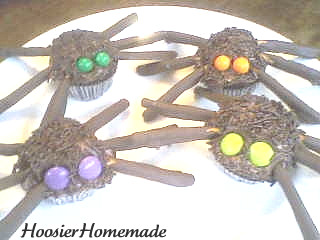 Spider Cupcakes.fixed.2
