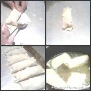 egg rolls collage.2.