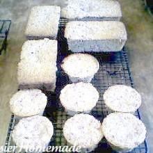 Baking Day Cran Bread.fixed