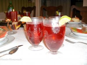 Cranberry Spritzer.fixed.1