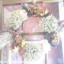 Fall Wreath.fixed