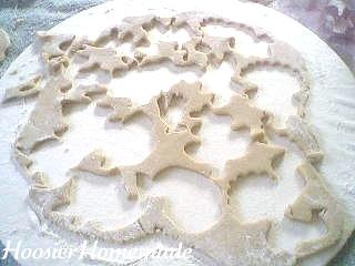 Sugar Cookies.fixed.1