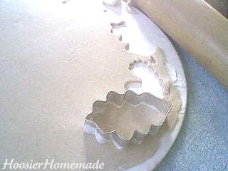 Sugar Cookies.fixed.2
