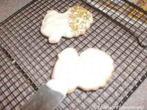 Turkey Cookies.fixed.2