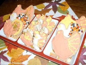 Turkey Cookies.fixed.3