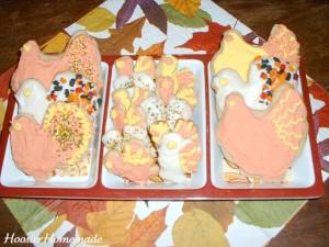 Turkey Cookies.fixed.4