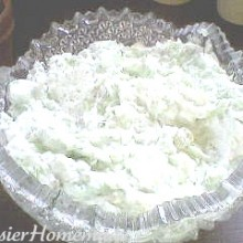 Watergate Salad.fixed.2