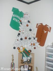 Baseball Tree.fixed.1