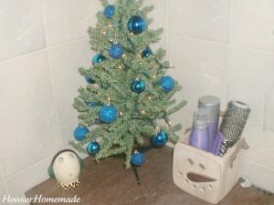 Bathrm Tree.fixed.1