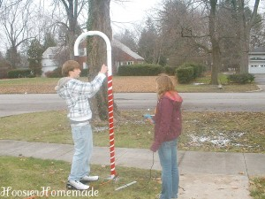 Candy Cane.fixed.3