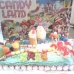Candy Land Cake.18