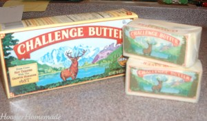 Challenge Butter.fixed.2