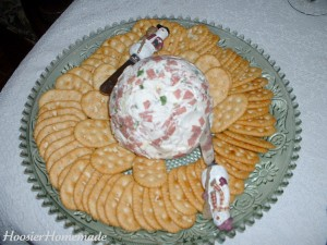 Cheese Ball.fixed.1