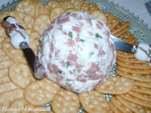 Cheese Ball.fixed.2