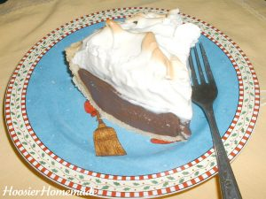 Chocolate Meringue Pie.fixed