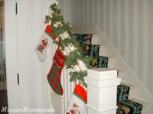 Christmas 2009.fixed.1