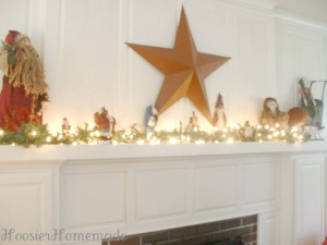Christmas Mantle.fixed.3