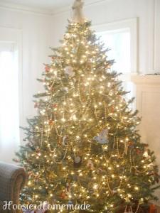 Christmas Tree.fixed.1