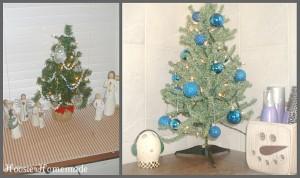 Christmas collage.2009.2