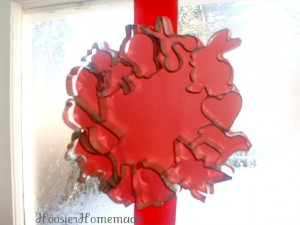 Cookie Cutter Wreath.fixed.2