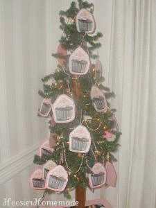 Cupcake Tree.fixed.1