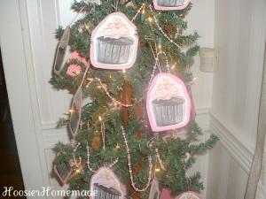 Cupcake Tree.fixed.2