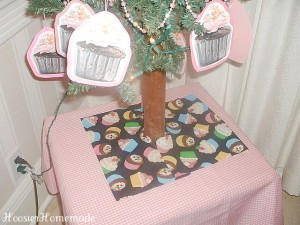 Cupcake Tree.fixed.5