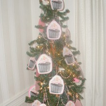 Cupcake Tree.fixed.7