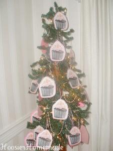 Cupcake Tree.fixed.7