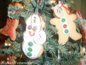 Edible Ornaments.fixed.10